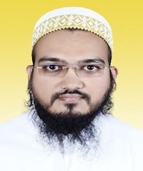 Yusuf bhai  Fakhruddin bhai Malkani